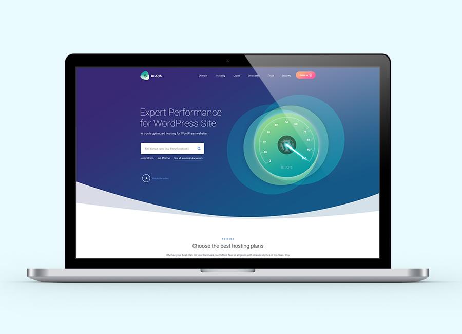UI Technologies PHP