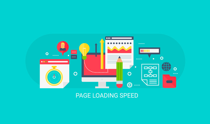 How to Speed Up My Website